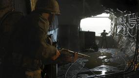 Call of Duty: WWII - można już pobierać pliki otwartych testów beta na PC
