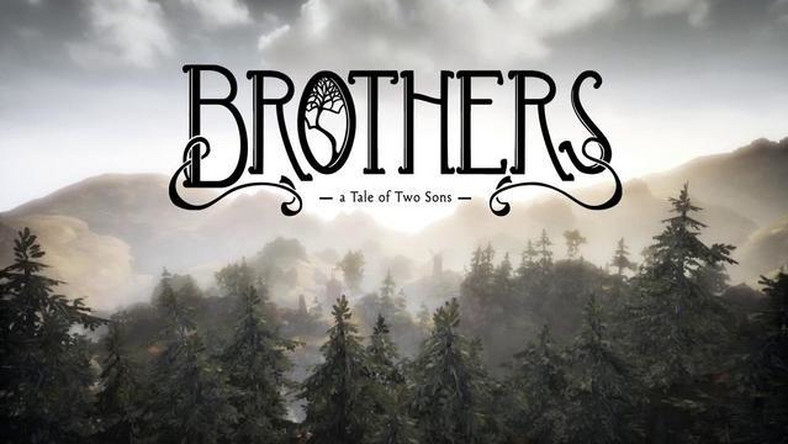 Recenzja Brothers: A Tale of Two Sons