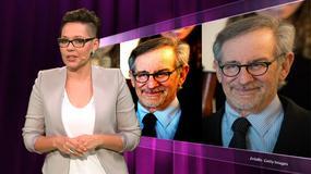 """Dlaczego wrocławianie są źli na Spielberga i o tym, że """"Przyjaciele"""" mogą powrócić - Flesz filmowy"""