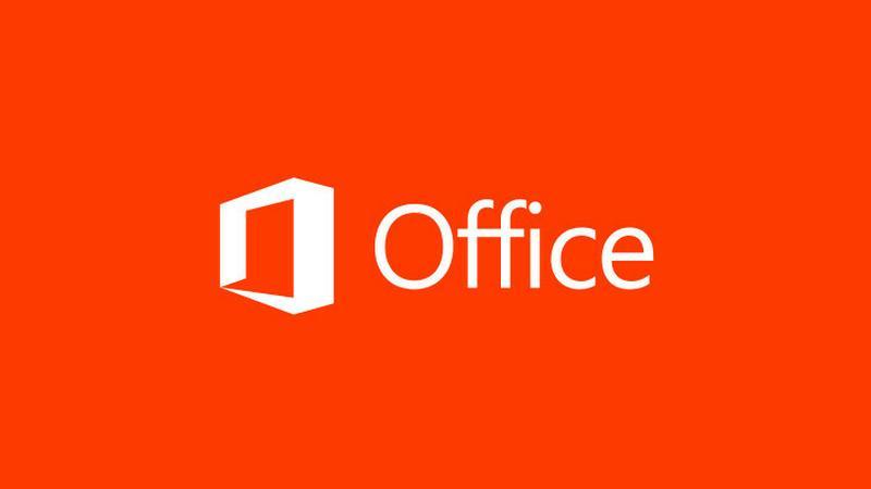 Microsoft podnosi bezpieczeństwo pakietu Office