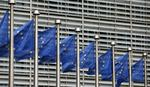 Evropska komisija razmatra mehanizme SSP za slučaj da se ne reši spor sa Hrvatskom oko taksi i POZIVA NA UZDRŽANOST