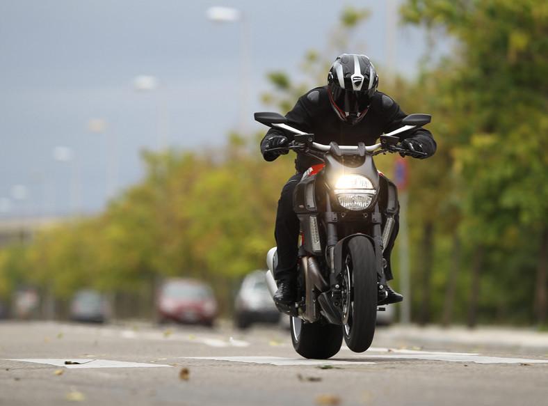 Firma Bosch uruchamia produkcję seryjną nowego wariantu 9. generacji systemów ABS dla motocykli. Jak zapewniają inżynierowie ABS 9 plus jest obecnie najmniejszym i najlżejszym na świecie systemem wspomagania hamowania dla jednośladów