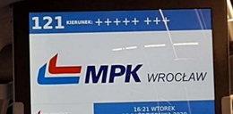 ***** *** we wrocławskim MPK. Wiceprezydent chwali prezesa spółki