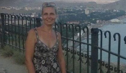 Surogatka porwała dzieci swoich klientów