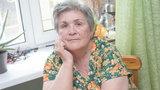 NIK: Ci Polacy będą mieć niższe emerytury
