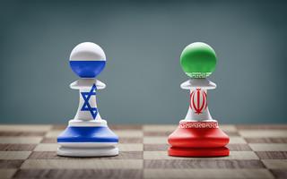 Premier Izraela potępia wynik wyborów prezydenckich w Iranie