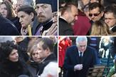 oliver ivanović kombo pokrivalica05 sahrana foto RAS Srbija