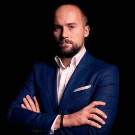 Paweł Bednarz