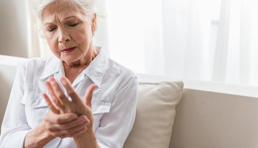 ízületi betegségek menopauza)