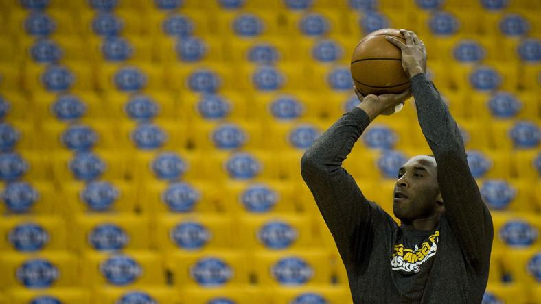 Lokaut w NBA trwa