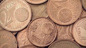 Włosi rezygnują z najdrobniejszych monet i sugerują, by oddać je na cele charytatywne