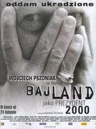 Bajland