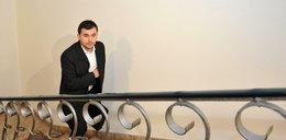 Boją się, że Dubieniecki ucieknie za granicę? Sąd nie pozwolił mu na wyjazd z Polski