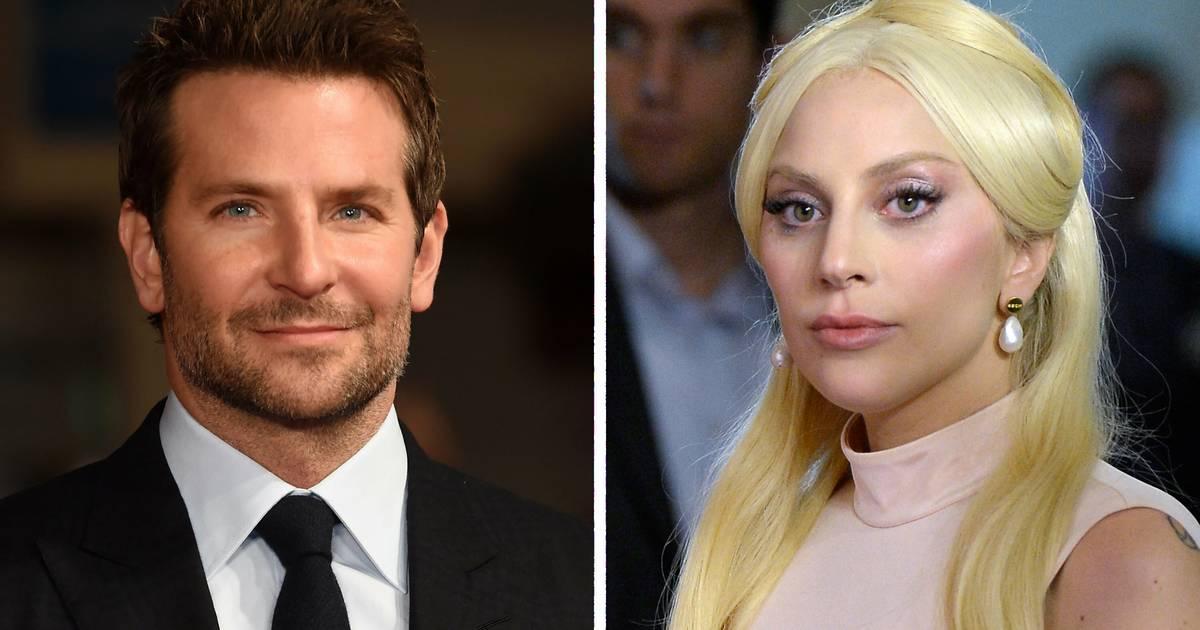 Wohnen Lady Gaga und Bradley Cooper schon zusammen?