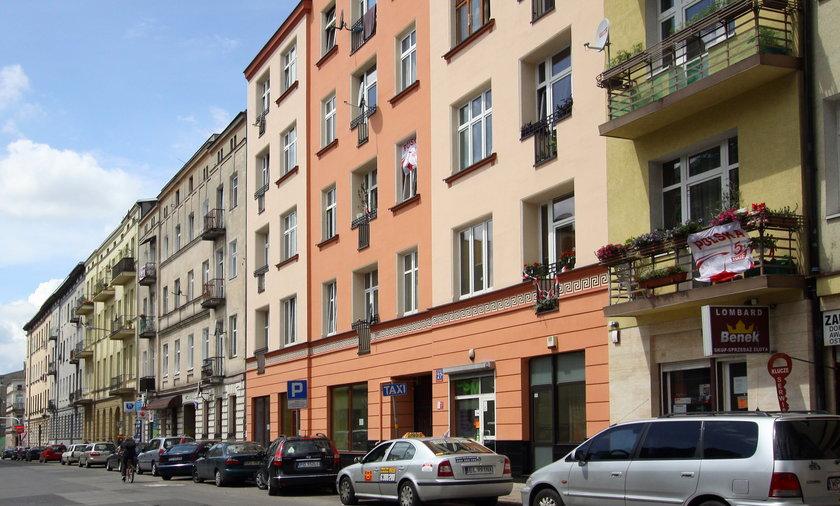 Ostatnie chwile na wykup mieszkania komunalnego z bonifikatą w Łodzi.