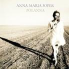 "Anna Maria Jopek - ""Polanna"""