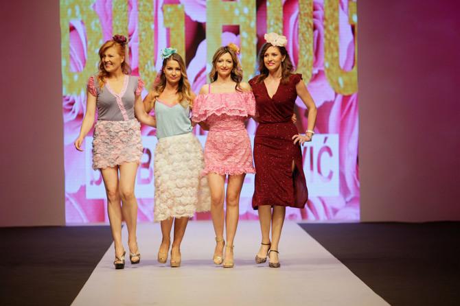 139865_fashion-selection-beka-zecevic-9