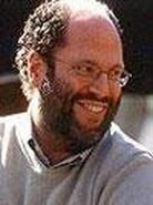 Scott Rudin
