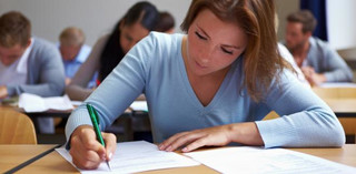 Kolegium Arbitrażu Egzaminacyjnego rozstrzygnie odwołania od matur