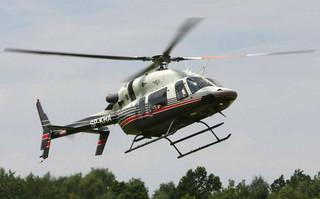 General Aviation Services – Twój niezawodny partner w powietrzu
