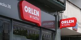 Ruszył pierwszy sklep Orlen w ruchu. Będzie konkurencja dla Żabki?