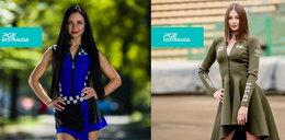 Oto piękniejsza strona polskiego żużla. Śliczne dziewczyny walczą o tytuł Miss Startu [DUŻO ZDJĘĆ]
