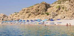 Polskie biuro podróży buduje własne hotele w Grecji. Wszyscy się dołożymy