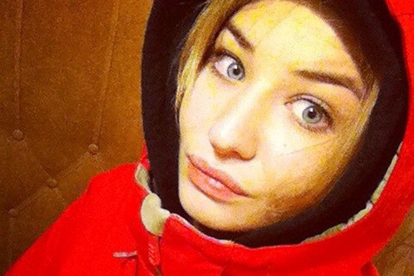 Zabili córkę policjanta. Ojciec łapał pedofilii
