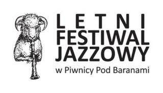 Jazz w Krakowie. Letni Festiwal w Piwnicy pod Baranami