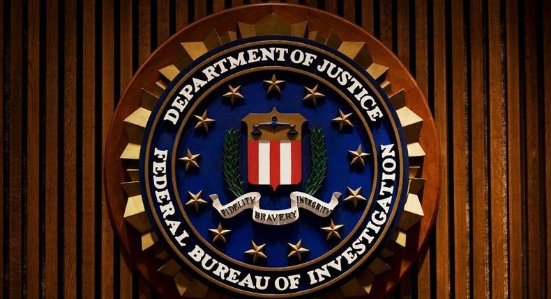 ___7077656___https:______static.pulse.com.gh___webservice___escenic___binary___7077656___2017___8___1___11___FBI