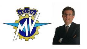 MV Agusta: Nowy wiceprezes i giełdowe plany