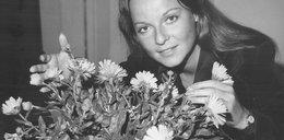 Dziś urodziny tej aktorki. Zgadnij, ile lat kończy!