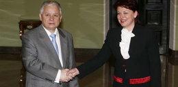 Borys rusza do walki o Polaków