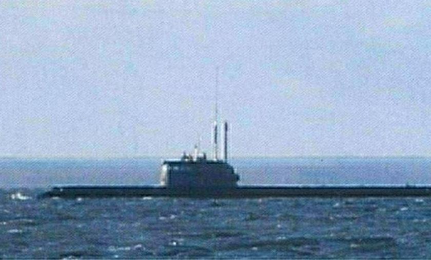 Kreml podał listę nazwisk oifar katastrofy na okręcie podwodnym