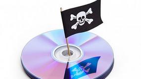 Szwedzi piracą coraz mniej muzyki. Spotify jest wygodniejsze