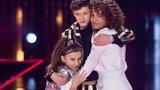 """""""The Voice Kids 4"""". Znamy zwycięzcę wielkiego finału!"""