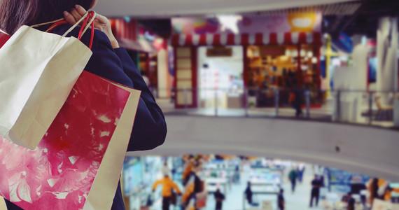 Dodatkowa niedziela handlowa w 2020 r. Sklepy otwarte 6 grudnia
