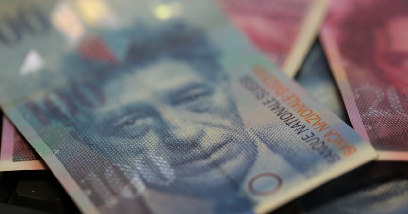 Komisja Finansów Publicznych skierowała projekt prezydencki do specjalnej podkomisji