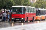 Banjaluka gradski prevoz