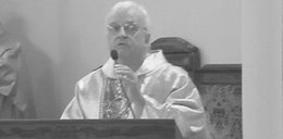 Zmarł ksiądz skatowany na parafii. Sprawców nie znaleziono