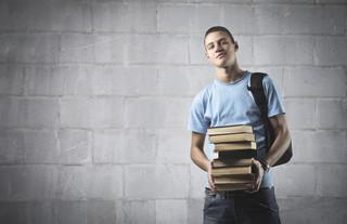 Tyrowicz: (Po)wolność uniwersytetów