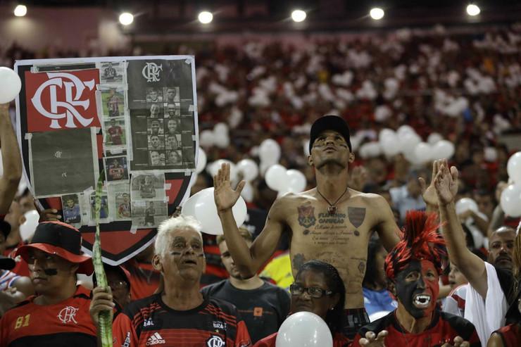 FK Flamengo