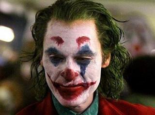 """W kinach """"Joker' oraz komedia """"Był sobie pies 2' [WIDEO]"""