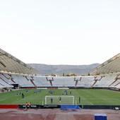 BLAMAŽA DALMATINACA! Maltežani IZBACILI Hajduk iz kvalifikacija za Ligu Evrope, navijači pokušali da upadnu u ložu