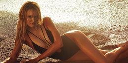 Seksowne wakacje Aniołków Victoria's Secret