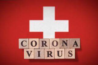 Szwajcaria odmówiła zatwierdzenia szczepionki AstraZeneca
