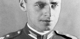 65 lat temu zabili bohatera. Rocznica śmierci rotmistrza Pileckiego. Zobacz, kim był!