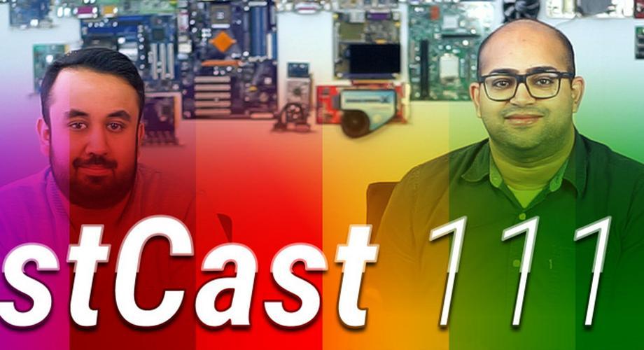 BestCast 111: Huawei P10 zum MWC und Eure Fragen