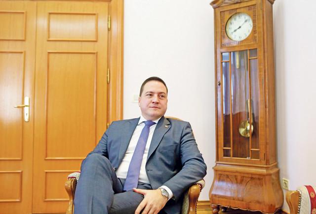 Arsenić kaže da ne vidi želju države da poboljša svoj odnos sa mladim ljudima