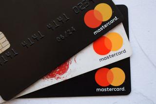 Dyrektor Mastercard: Polska jest w forpoczcie technologii bankowej